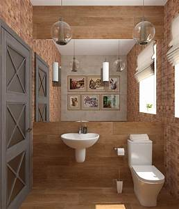 7, Tips, For, Small, But, Beautiful, Bathrooms