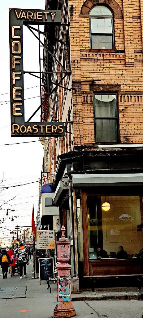 Armenia coffee is one of the premier green coffee importers and takes pride in its ability to connect producers and exporters of green, soluble, and variety cafe started in 2008 as a small coffee shop in brooklyn. The Knickerbocker House Neighborhood Guide