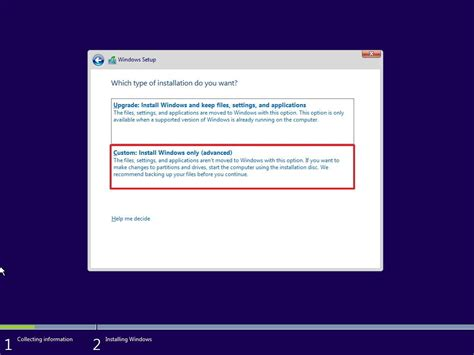 install you how to upgrade windows vista to windows 10 windows central