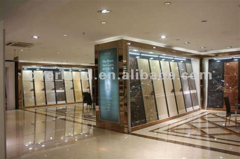 tile dealer 28 images lexco tile showroom in milwaukee