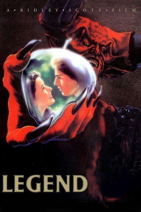 Legend (1985) – Movie Truth