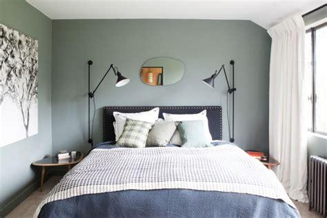 lade da comodino ikea 20 modi di illuminare la da letto livingcorriere
