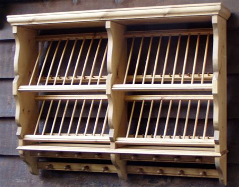 plate racks archives taylor madetaylor