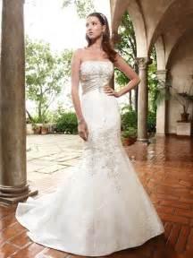 wedding gowns 2016 casablanca bridal 2016 wedding dress
