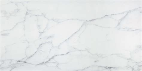 carrara white marble slabs tiles polished porcelain roca tile usa