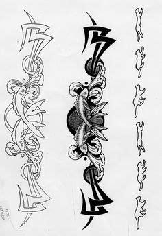 67 Best Arm Band Tattoos images | Arm band tattoo, Band tattoo, Tattoos