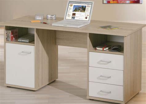 leclerc pc bureau page 2 9 meuble e leclerc mobilier et déco faites vous