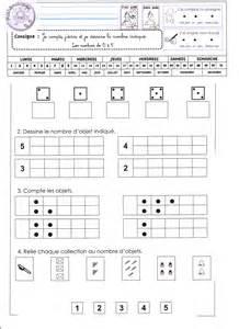 mathematiques gs la classe de luccia With site pour plan maison 11 4 les tableaux de mon papa album photos la maison