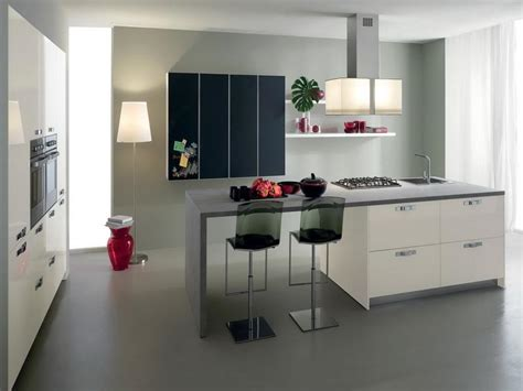 Miscellaneous » Free Standing Kitchen Island Design Ideas