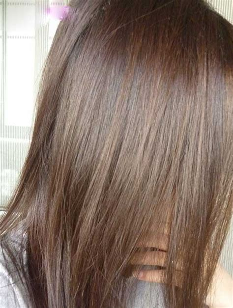 light brown hair color 40 best light brown hair color hairstyles 2017