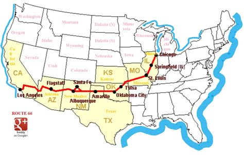 trace  map  plan  route  united states road
