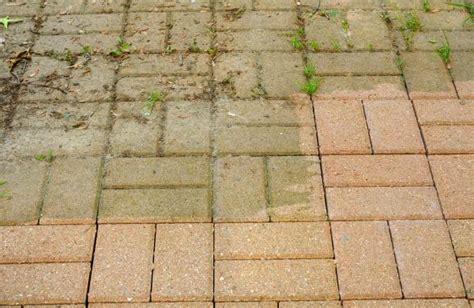 Comment Nettoyer La Mousse Sur Une Terrasse