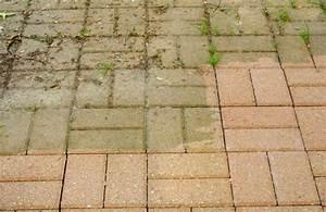 comment nettoyer terrasse la reponse est sur admicilefr With comment nettoyer une terrasse