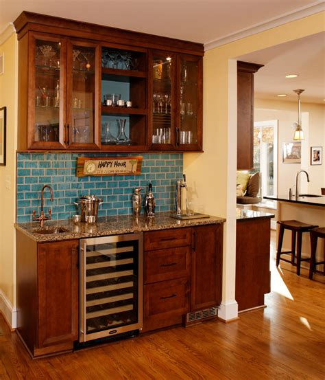 how to install kitchen backsplash glass tile some inspiring yet helpful bar ideas for any of you