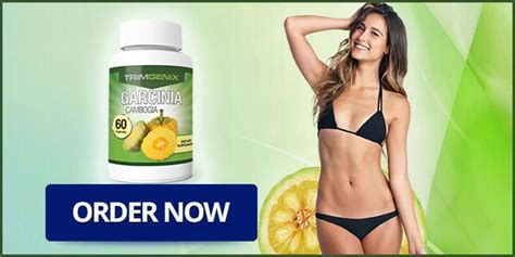 garcinia allure stay in perfect body shape read how