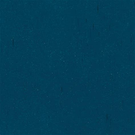 Azrock Solid Colors Dark Blue Vinyl Flooring VS236 3   $3.37