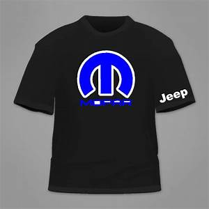 custom vinyl decals for sale page 28 jeep cherokee forum With custom vinyl lettering for clothing