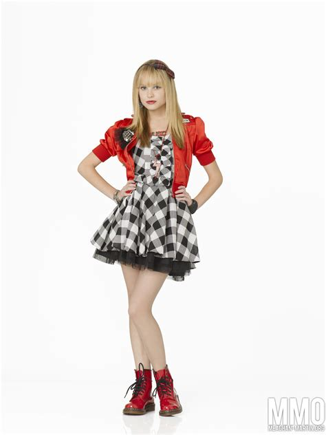 picture  meaghan martin  camp rock   final jam