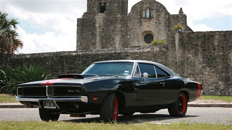 Dodge Charger 1969 by 1969 Dodge Charger For Sale Near Goliad 77963