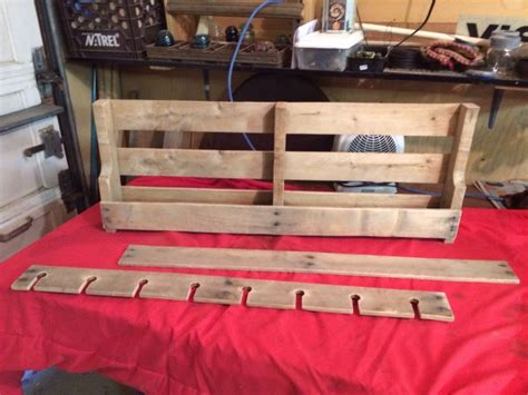 free standing kitchen islands canada how to a pallet wine rack hometalk