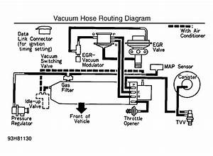 Toyota Mr2 5sfe Turbo Diagram Html
