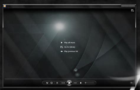 tổng hợp skin windows media player đẹp cho ai th 237 ch mod update theo thời gian chia sẻ kiến