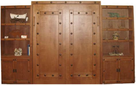 omega wallbeds tucson arizona bedroom furniture wall beds