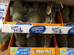 happy tails tough pals pet toys With think dog toys costco