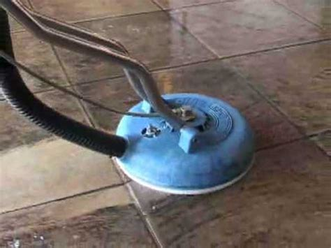 how to clean tile and grout lines surface floor