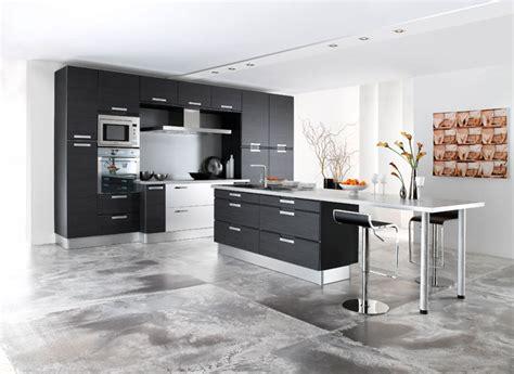 cuisine teissa cuisine design inspiration cuisine page 4