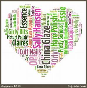 17 best images about artword cloud art on pinterest With words related to bathroom