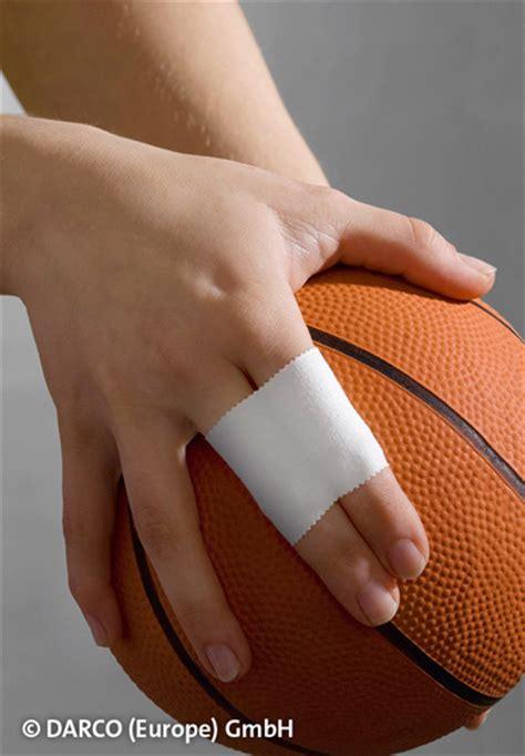 elastic athletic tape sports trauma mecron standard