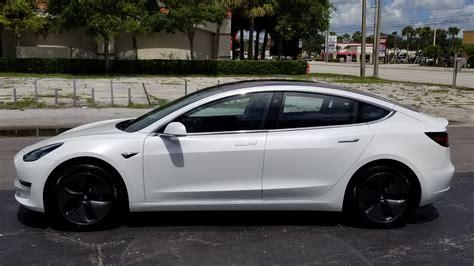 34+ Demo Tesla 3 For Sale Images