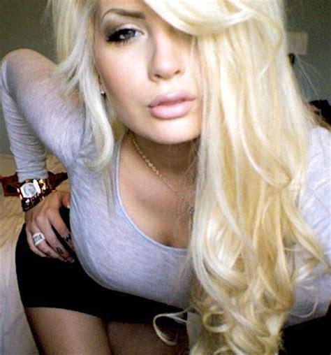 Love Her Hair Beauty Pinterest Transgender And Hair