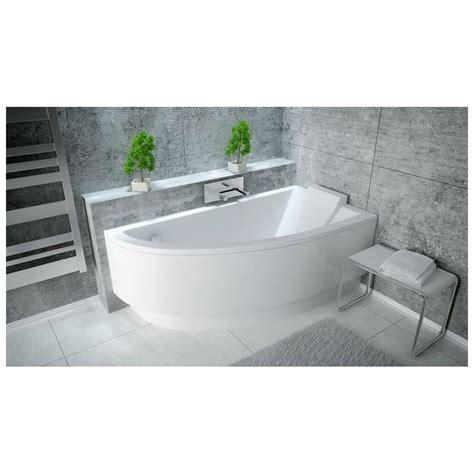 jeux de cuisine service baignoire oriego baignoire design mobilier salle de bain design