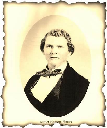 Elmore William John 1851 1800 Sr Herbert