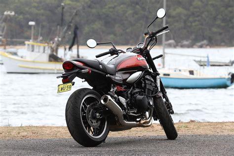 Kawasaki Z900rs Backgrounds by Review 2018 Kawasaki Z900rs Bike Review