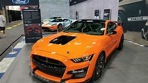 26+ 2020 Shelby Gt500 For Sale Gif - Home Information