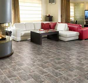 Leoline vinyl flooring buy online diamond cut flooring for Diamond cut floors