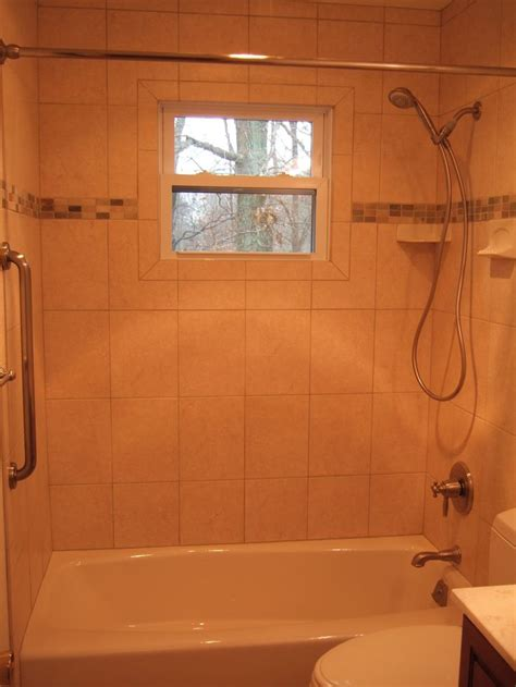 Mains Shower by Fiberglass Tubs And Walls Idea Bathroom Tub Shower