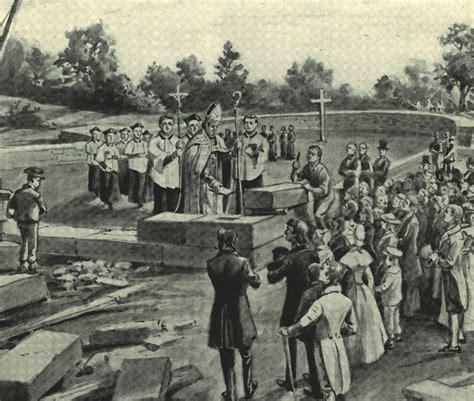 file baltimore cornerstone jpg wikimedia commons