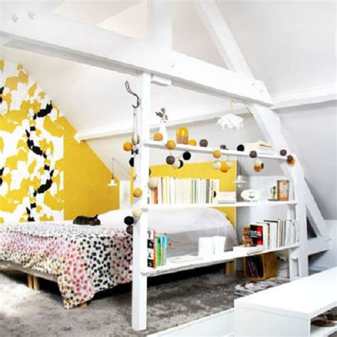 exemple de peinture pour chambre 5 idées de têtes de lit à faire soi même portail maison