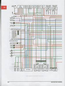 2007 R1200rt Wiring Diagram