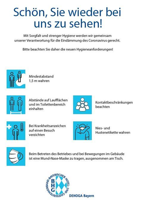 Nun sollen noch strengere regeln helfen, die zahl der neuinfektionen einzudämmen. Adventurealleyproductions: Bayern Corona Regeln ...