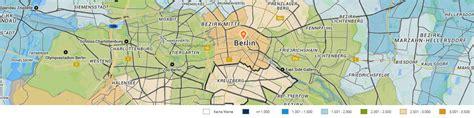 Kaeufer Aufgepasst Ist Die Immobilie Ihren Preis Wert by Immobilienbewertungen F 252 R Eigent 252 Mer Und Verk 228 Ufer