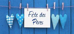 Cadeau Fete Des Peres : id e cadeau f tes des p res une batterie externe tout ~ Melissatoandfro.com Idées de Décoration