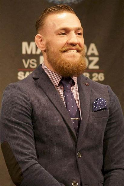 Mcgregor Conor Wallpapers Iphone Worth Age Resolution