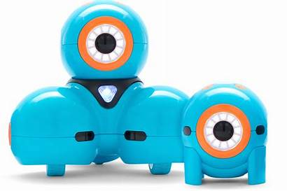 Toys Educational Technology Amazing Inexpensive Surprisingly Dash