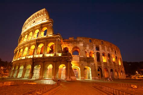 Top 10 Things To Do In Italy  Maupintour