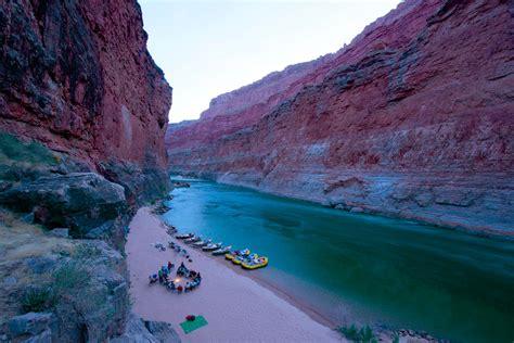 Weeks Best Travel Photos Float Through Arizona Rivers